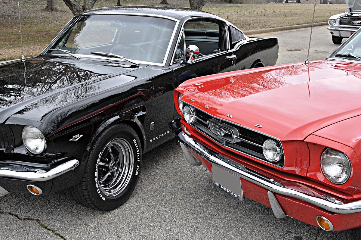 Mustangs unlimited on twitter happy frontendfriday ford mustang mustangs mustangsunlimited fordmustang mustangparts mustanglife stanglife