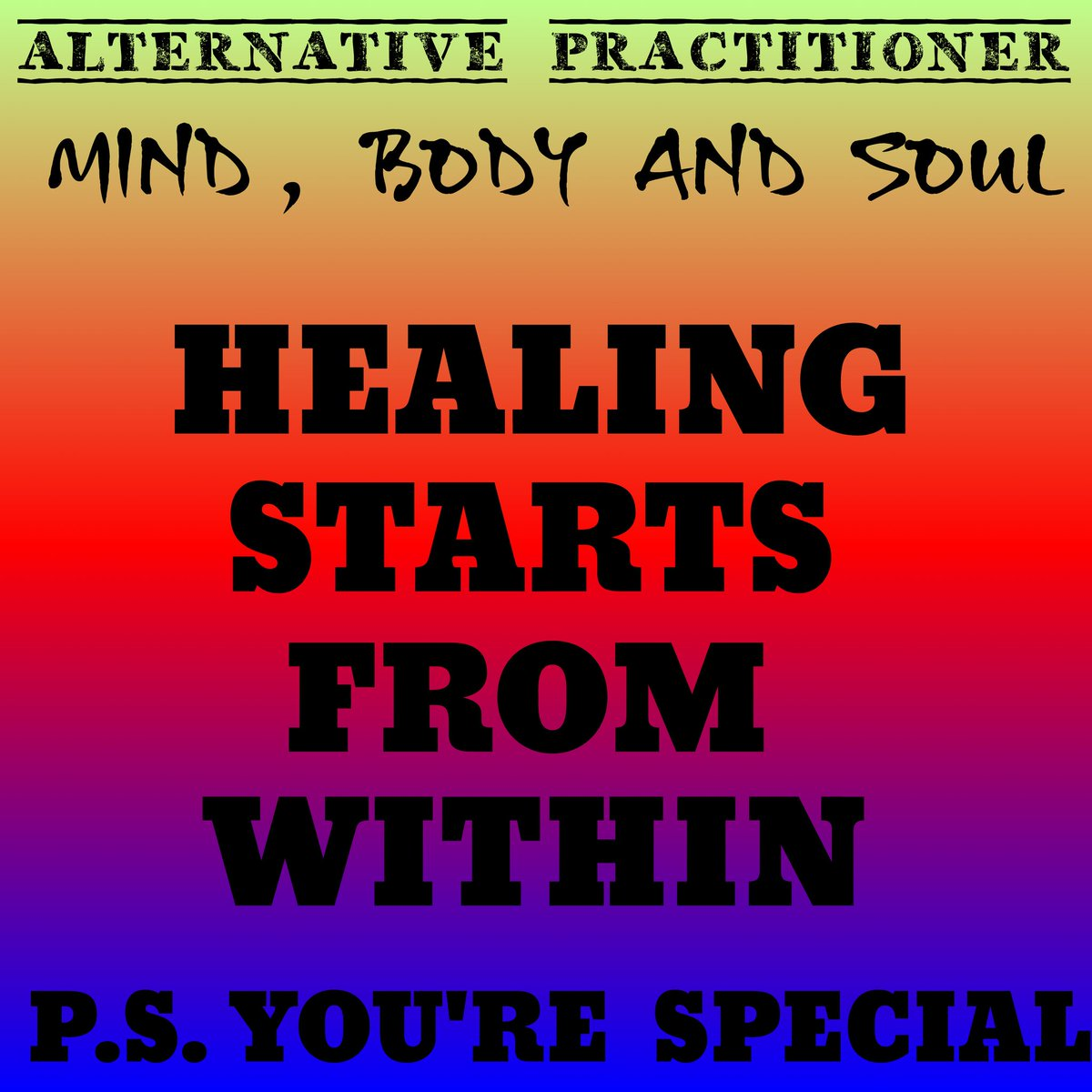 The world you're seeking for resides in you. #mind #body #soul #Health #HealingTheSoul #trainerpuneet #privatepersonaltrainer #psyourespecial #Training #alternativepractitioner #lovepic.twitter.com/5GxdYB31Gu
