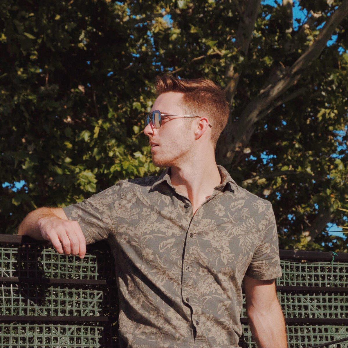 7e3b805011e Marsquest Sunglasses on Twitter
