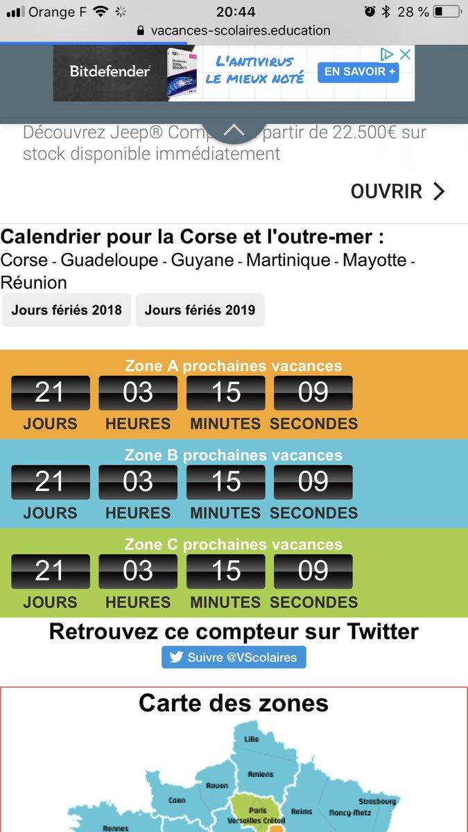 Ecole Du Dos Bucarin On Twitter Maviedekine Le Site Internet