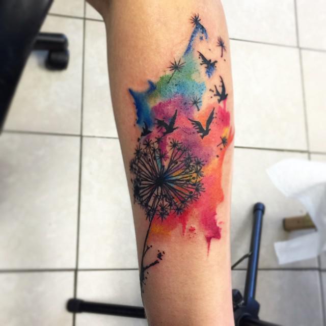 Significado De Tatuajes On Twitter Significado De Tatuajes Diente