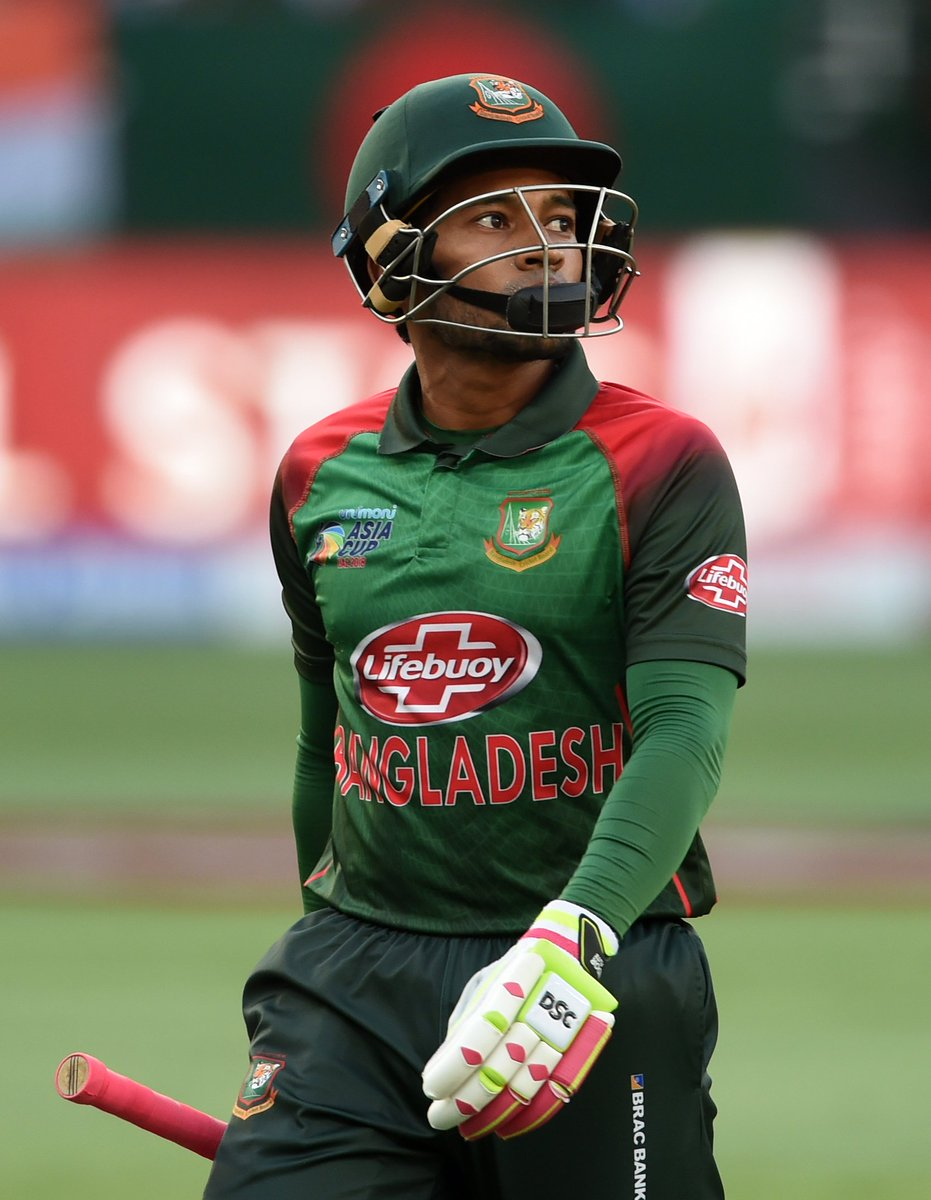 एशिया कप: कोच सुनील जोशी ने बताया क्यों उन्होंने मेहंदी हसन और लिटन दास से कराई पारी की शुरुआत 2