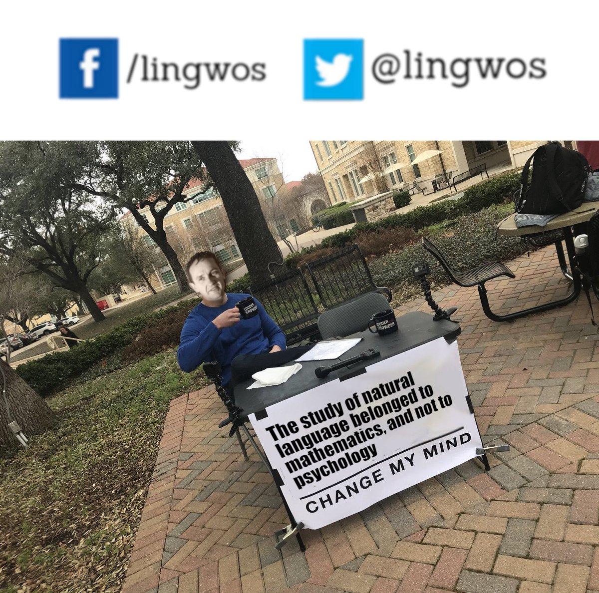 read programming