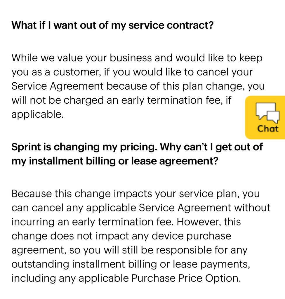 Sprint On Twitter Its Iphone Season At Sprint Get The Stunning