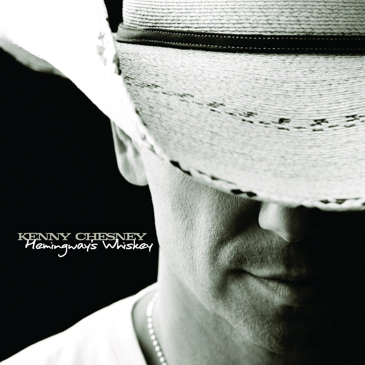 f00404d6ce039 Kenny Chesney ( OfficialKennyC)