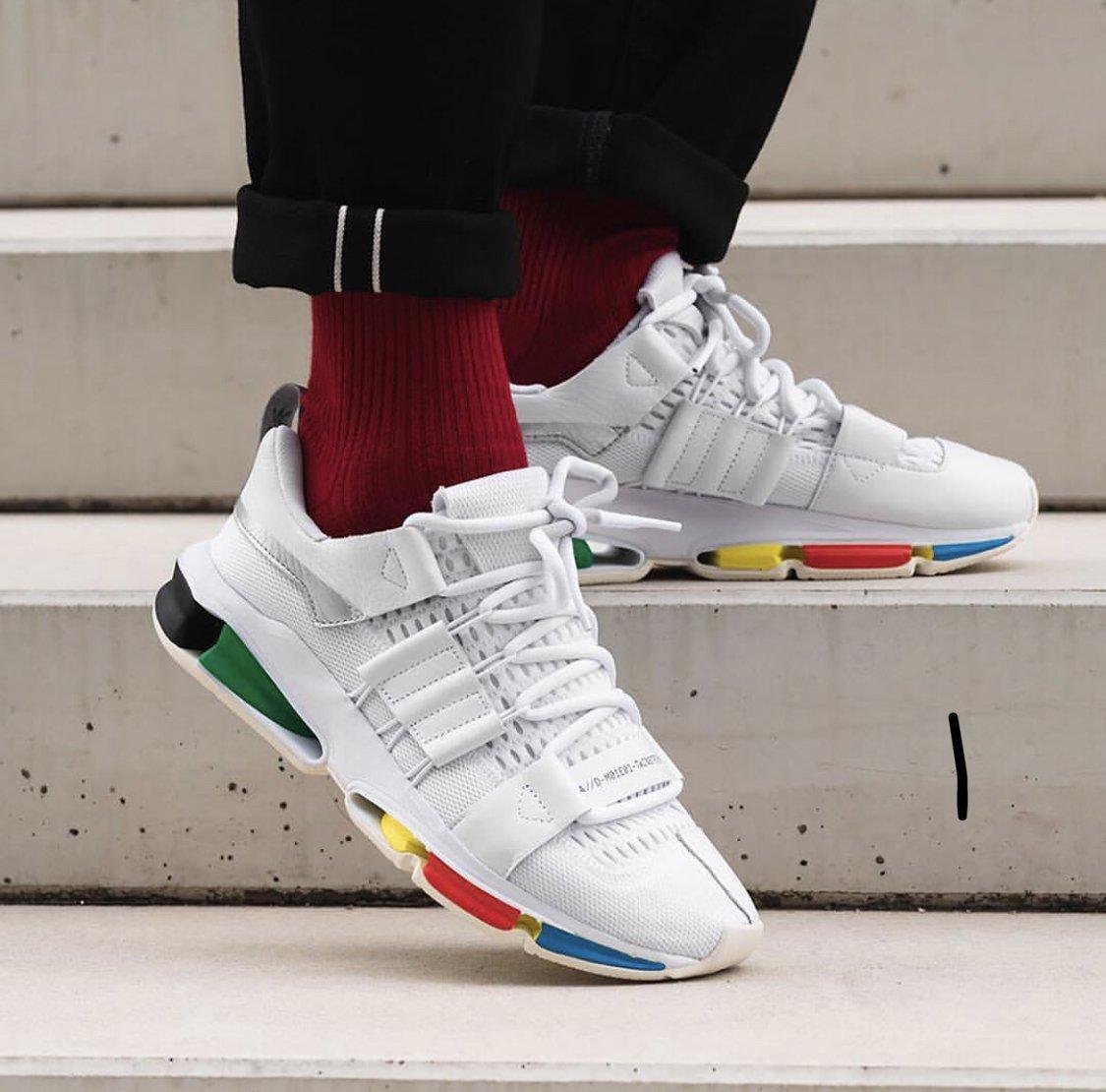 promo code bebb2 6cba3 Sneaker Shouts™ on Twitter