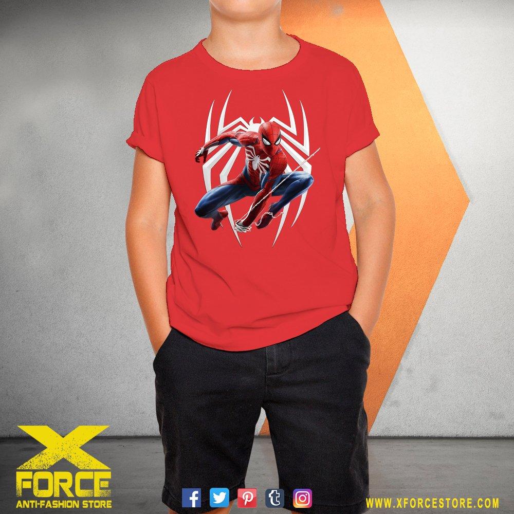 855fd70e32939  camiseta  xforceantifashion  antifashion  blusa  babylong   camisetainfantil  lojanerd  mangalonga  camisetapersonalizada  camisa   estampa  camiseteria ...