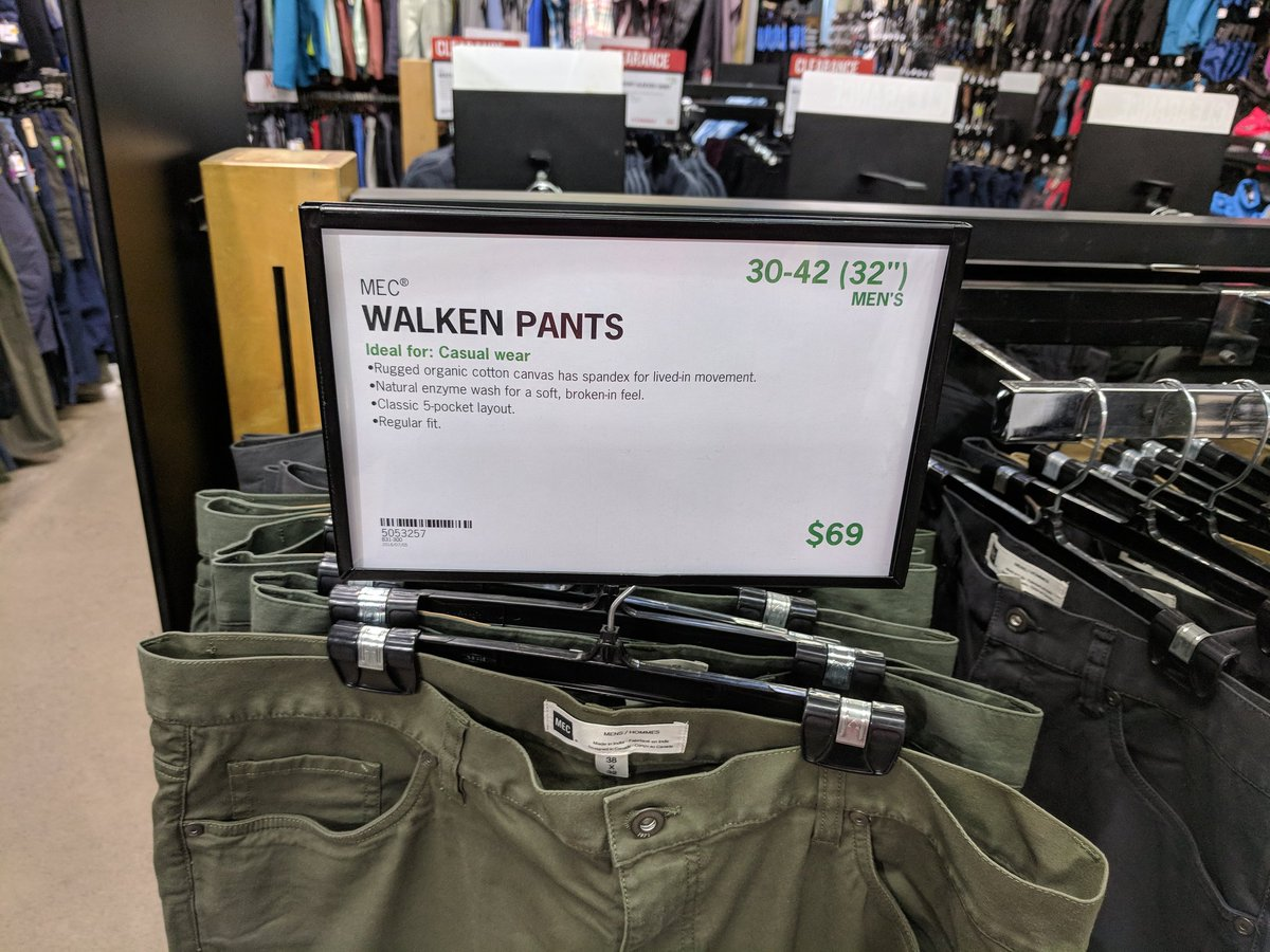 Aaron Golas On Twitter Your Father Wore These Pants His Ass