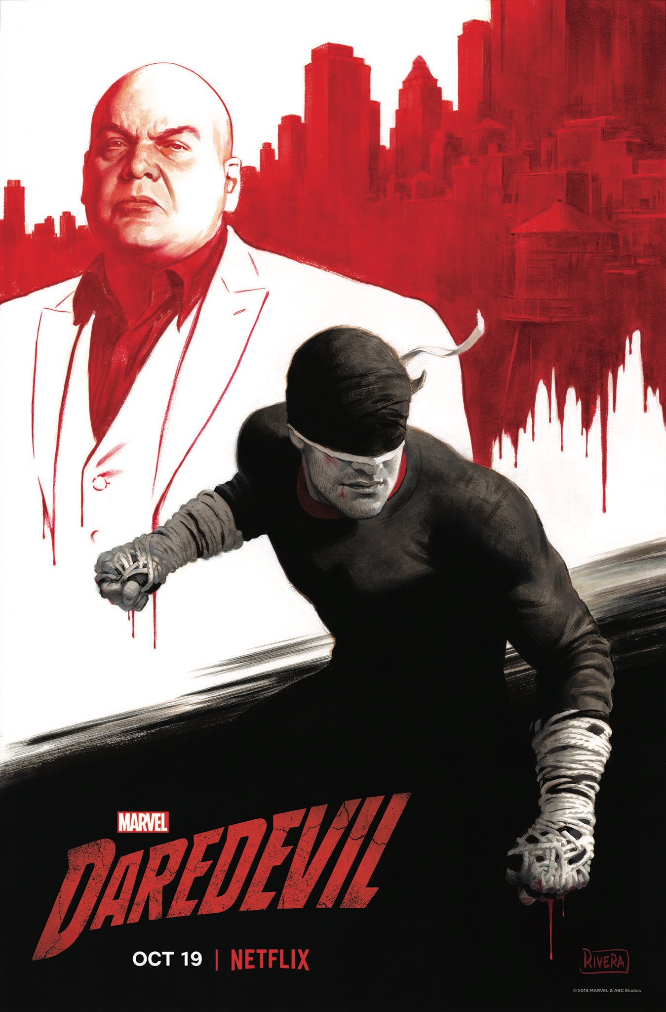 Daredevil ( Marvel) - Page 12 DoMvVtmX0AIr7Tt
