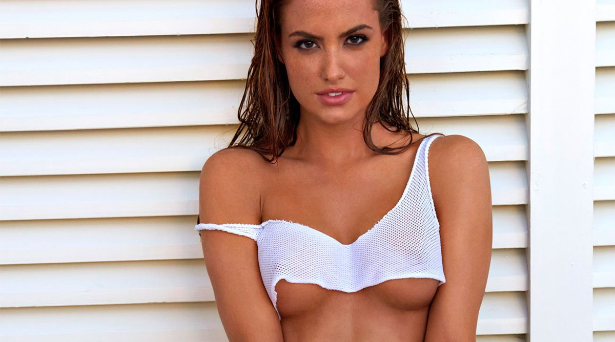 Haley Kalil nude (23 pics), hacked Sideboobs, Snapchat, see through 2020