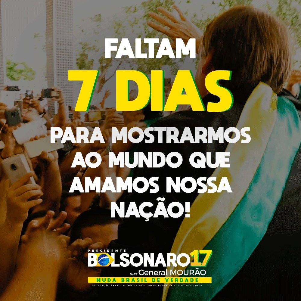 d2d8546e67 Partido Social Liberal - PSL on Twitter