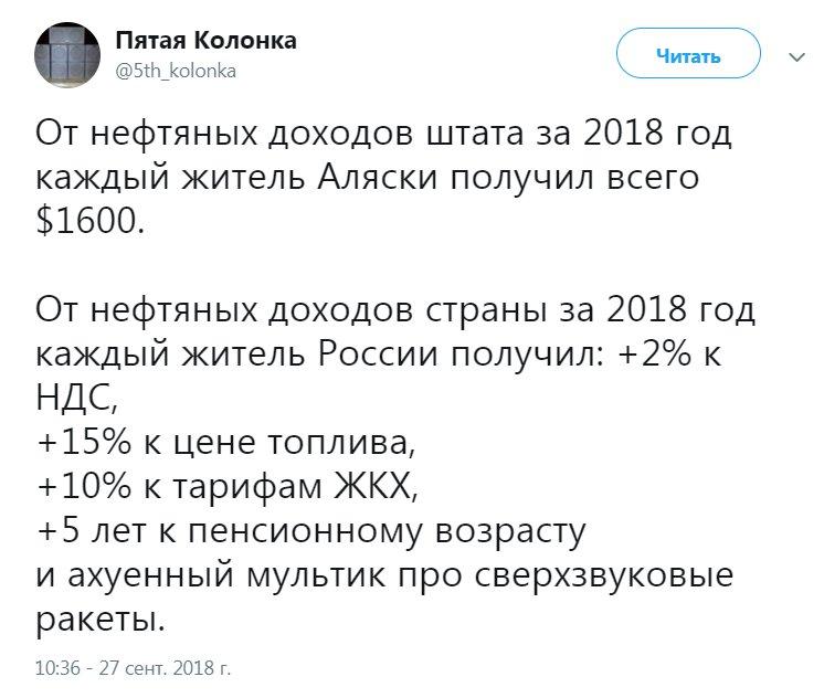 Оккупанты провели в Крыму учения авиации с бомбардировкой морских целей - Цензор.НЕТ 5042