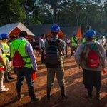 Image for the Tweet beginning: Working together @USAID @forestservice @SerforPeru