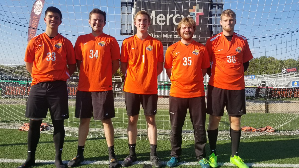 86d6a89bb769d7 Webster Men s Soccer on Twitter