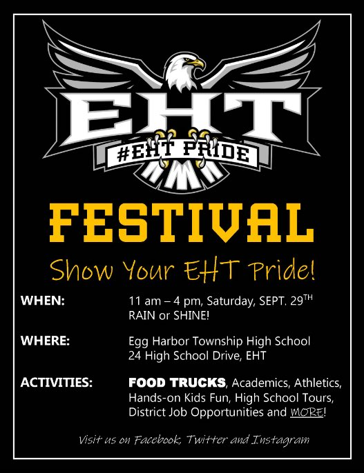 Ehths Boys Track And Field On Twitter Come See Us Tomorrow From 11 - Us-track-and-field-map-it