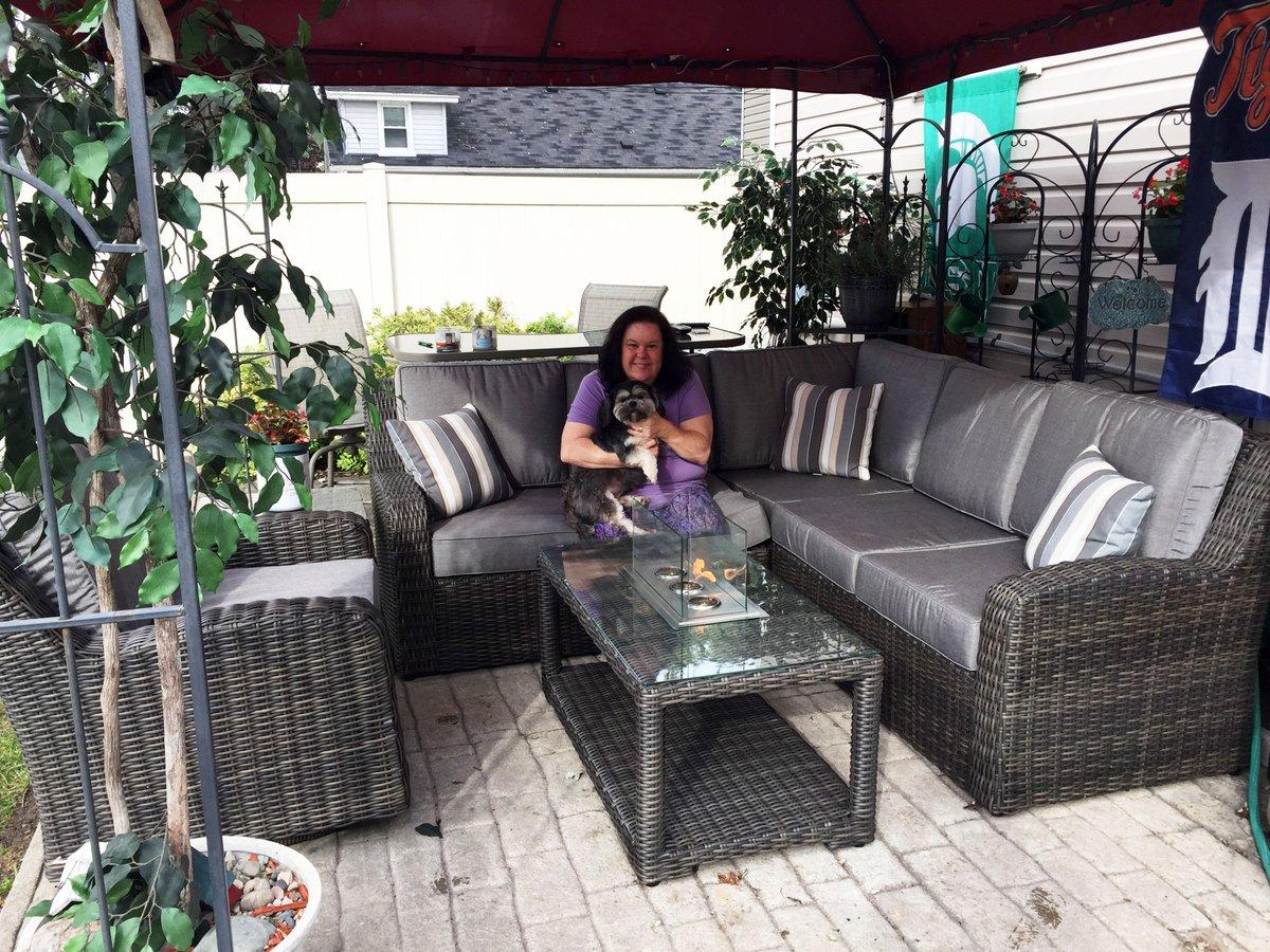 Allstate Patio Furniture.Allstate Home Leisure Allstateleisure Twitter