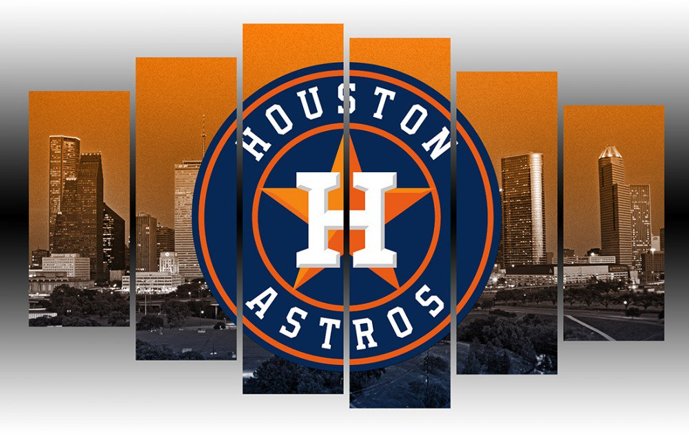 HTown... tweets and more enjoy... 68a7d1857