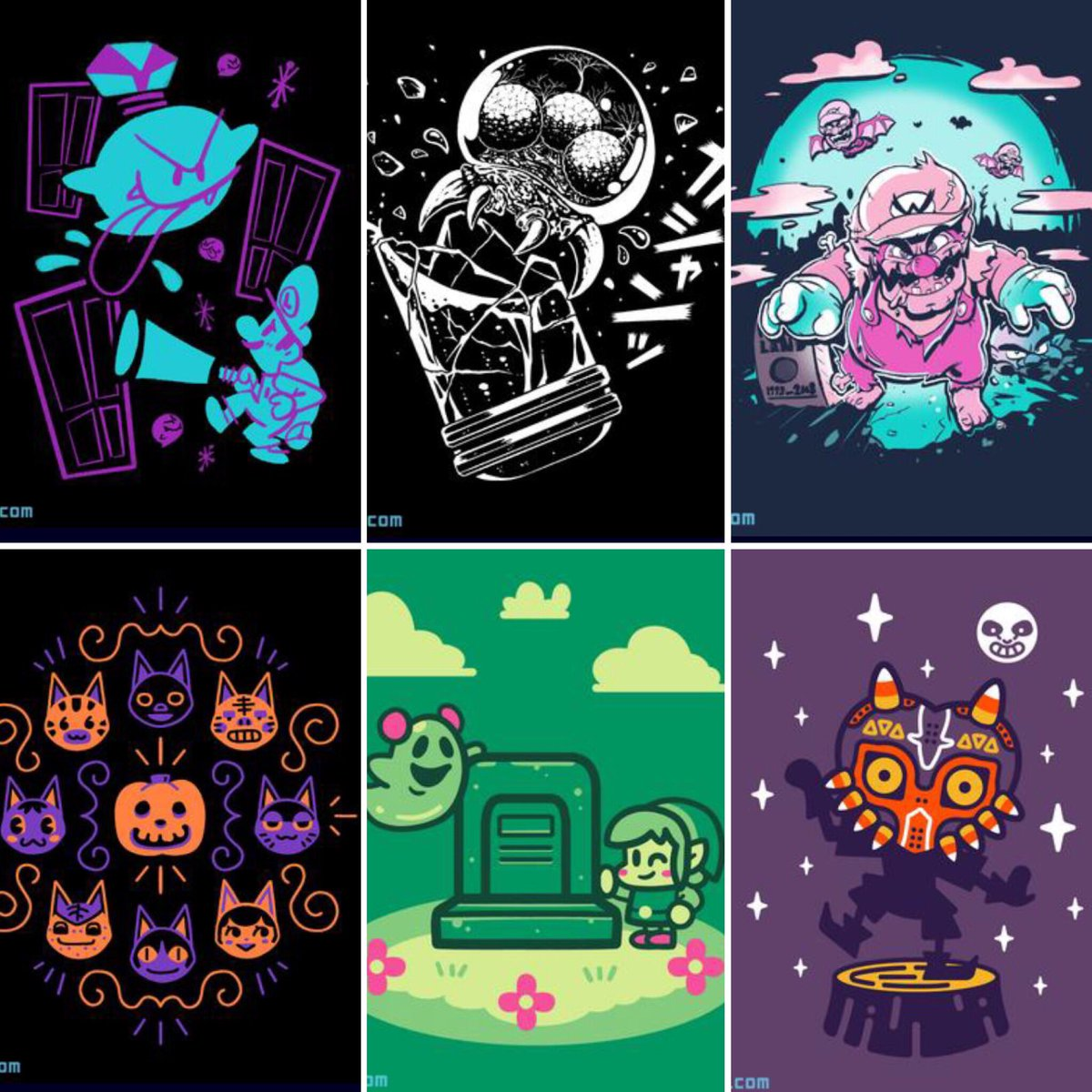 The Yetee On Twitter We Get This A Lot Dance of the moonlight jellies. the yetee on twitter we get this