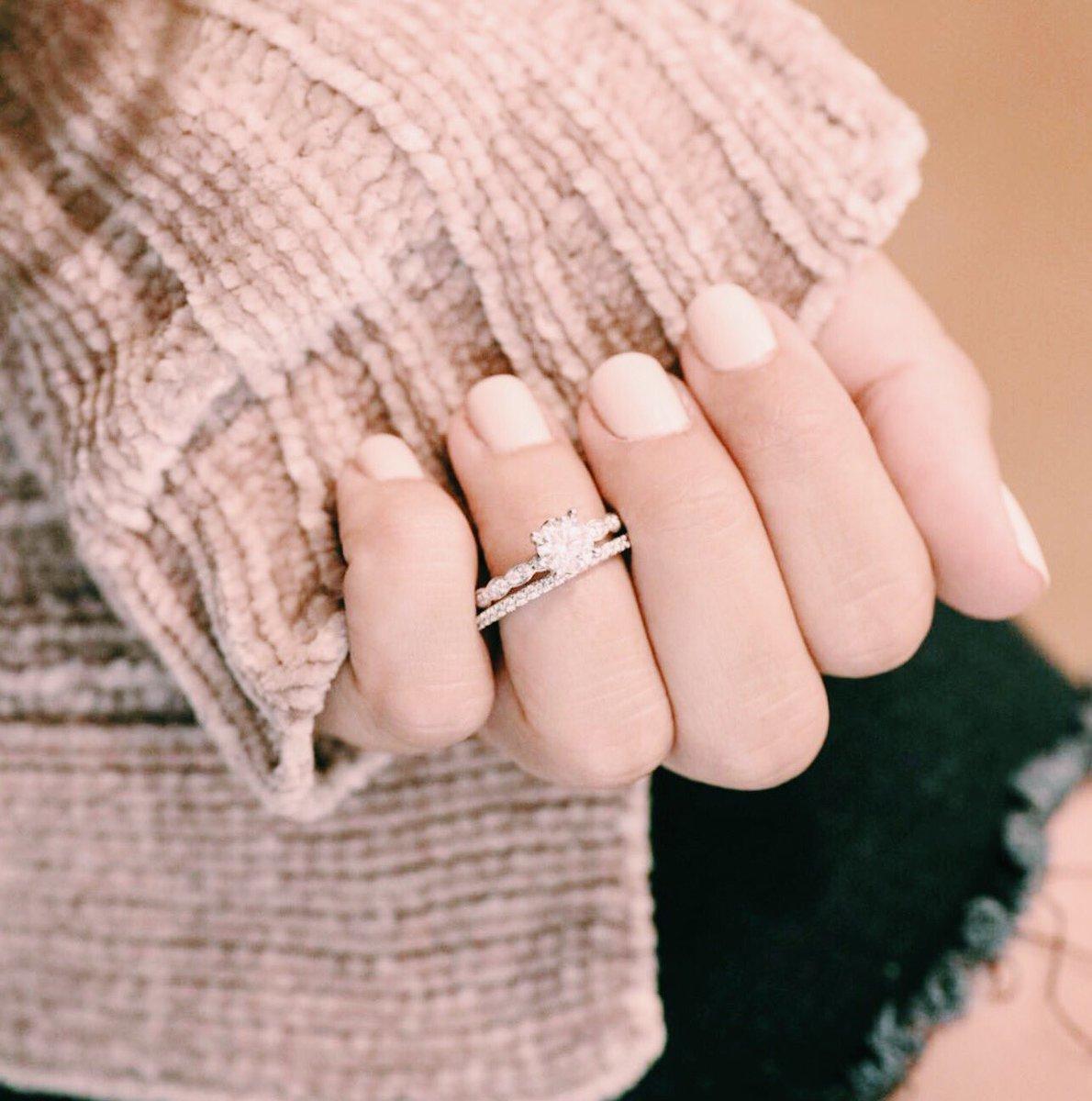 Harling\'s Jewellers (@HarlingsBC) | Twitter