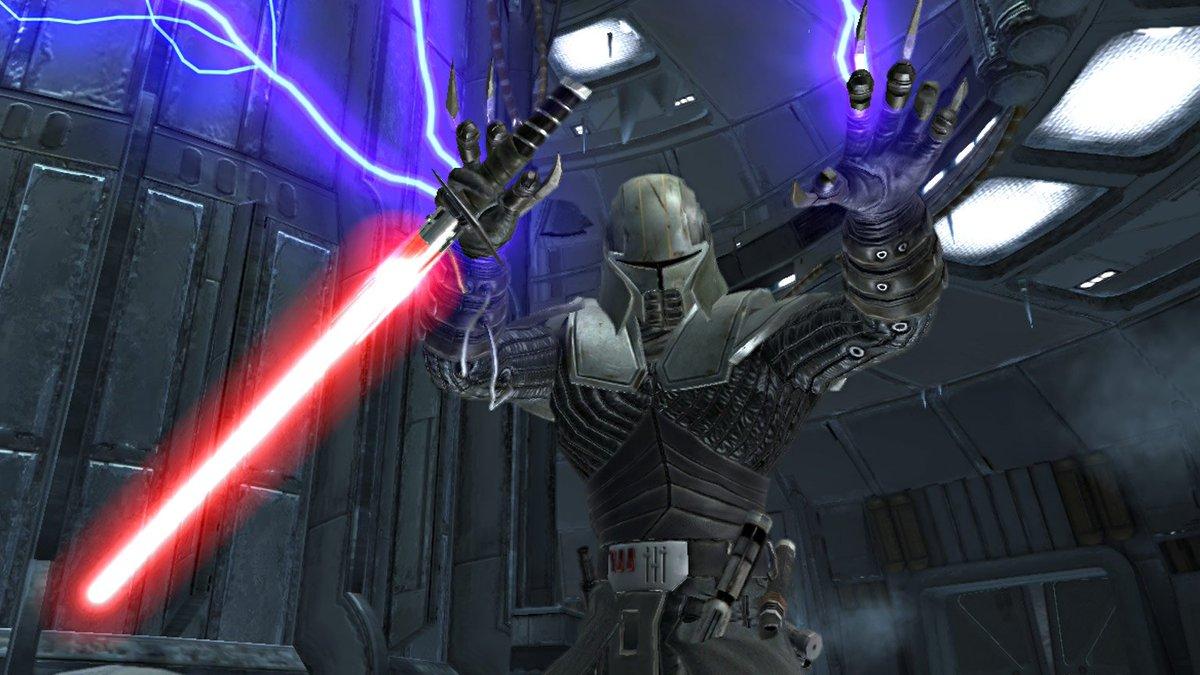 Star Wars Starwars Twitter - Minecraft star wars spiele kostenlos