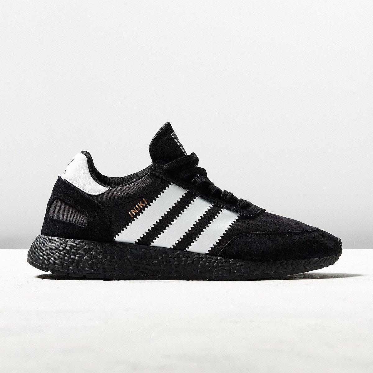 cheap for discount 763a6 191a4 Under retail on  UrbanOutfitters. adidas Iniki Runner i-5923. Retail  130.  Now  104 shipped. Discount applied in cart.