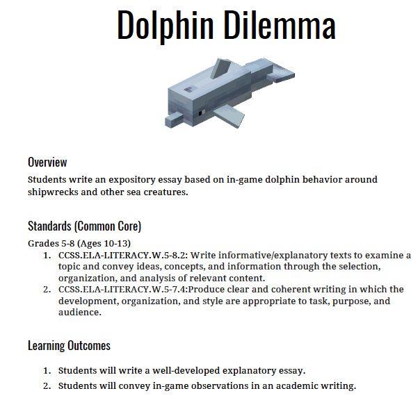 pdf Attention 2014