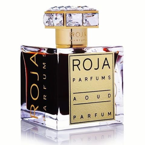 168d22ec2 Perfume #ملابس #لبس #الكويت #موضة #ذوق #الوان ...