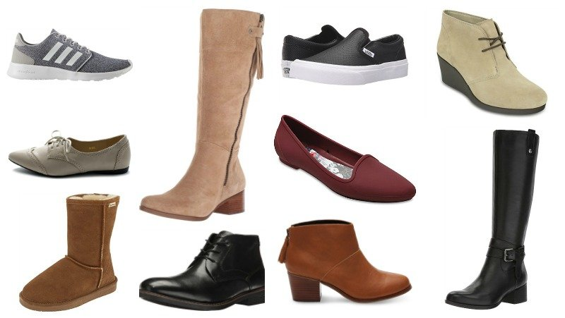 841aa1fb7b5 You also know how incredibly difficult it can be to find good teacher shoes.  Take a look at