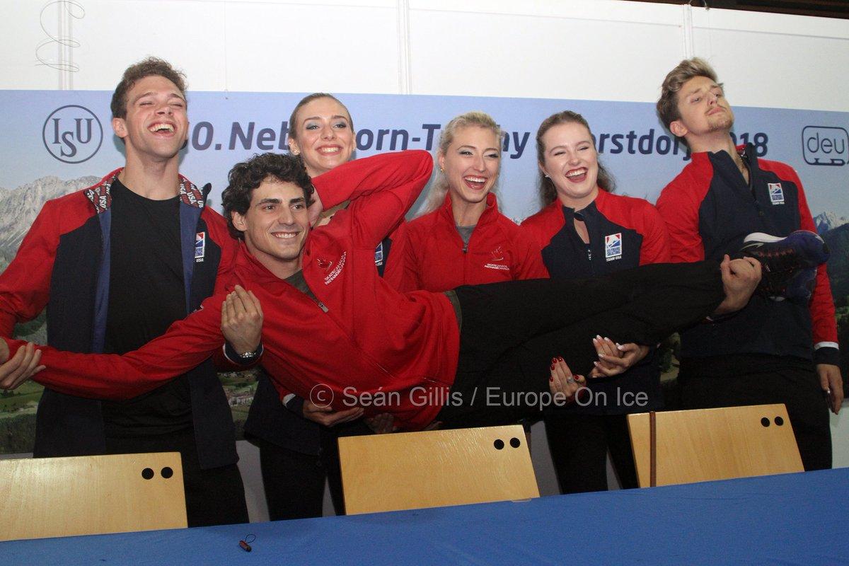 Challenger (6) - Nebelhorn Trophy. 26 - 29 Sep 2018 Oberstdorf / GER - Страница 12 DoNrKluXgAI10o5