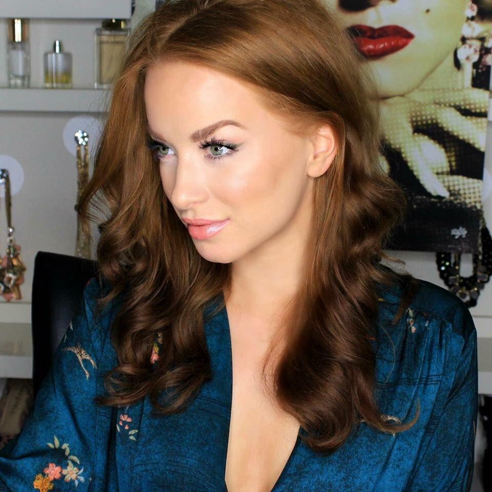 Bachelor 23 - Elyse Dehlbom - *Sleuthing Spoilers* DoOCJhOU8AA2tNK