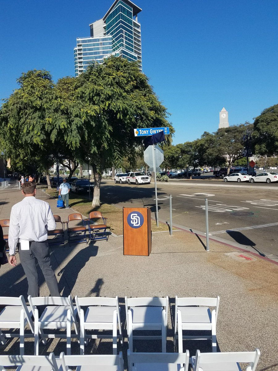 city of san diego on twitter watch the official unveiling of