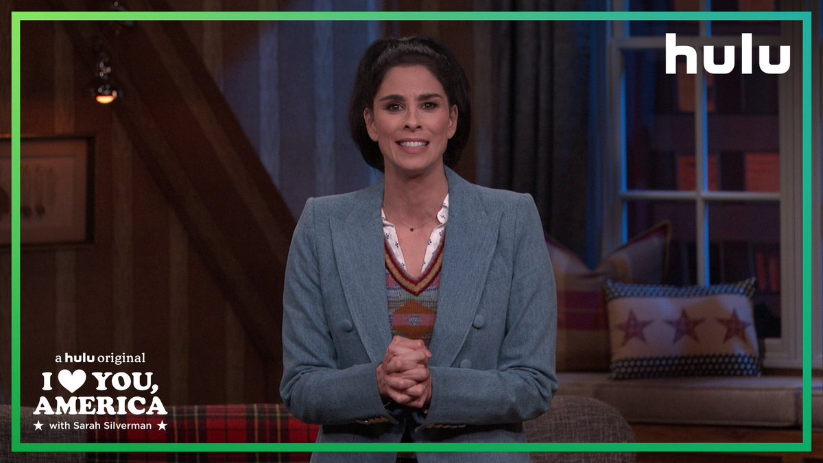 Amazon is a trillion dollar company, but they pay $0 in taxes. Bottom line: billionaires cost us money. Here's how. (And you can catch the full episode here: https://hulu.tv/WatchILYA) #ILYAmerica