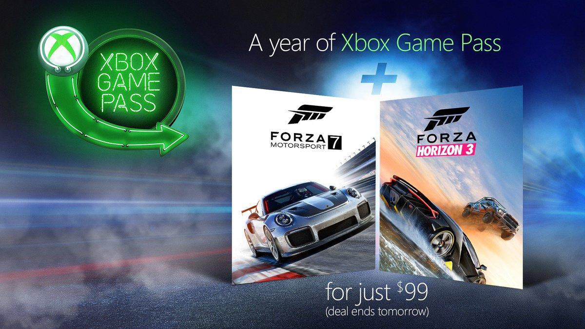 Xbox Xbox Twitter - Minecraft mit ps4 controller spielen pc