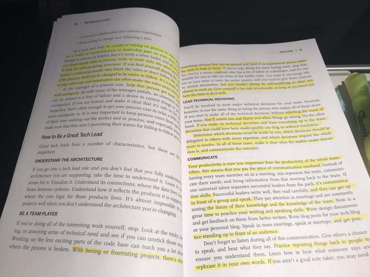 read CCNP