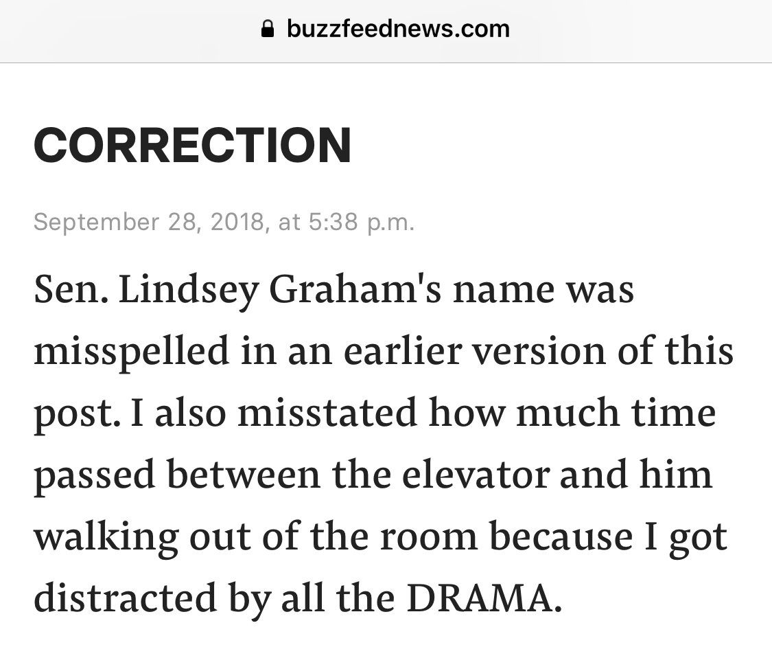 Absolute hall-of-fame correction here by @davidmackau buzzfeednews.com/article/davidm…