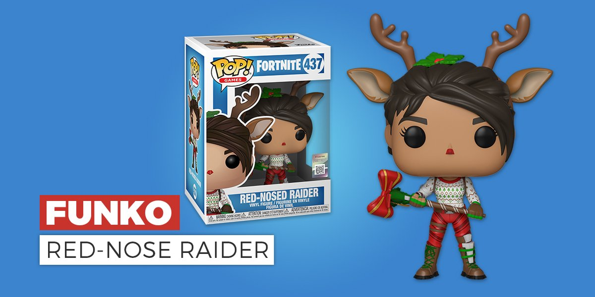 Fortnitefunkopop Hashtag On Twitter