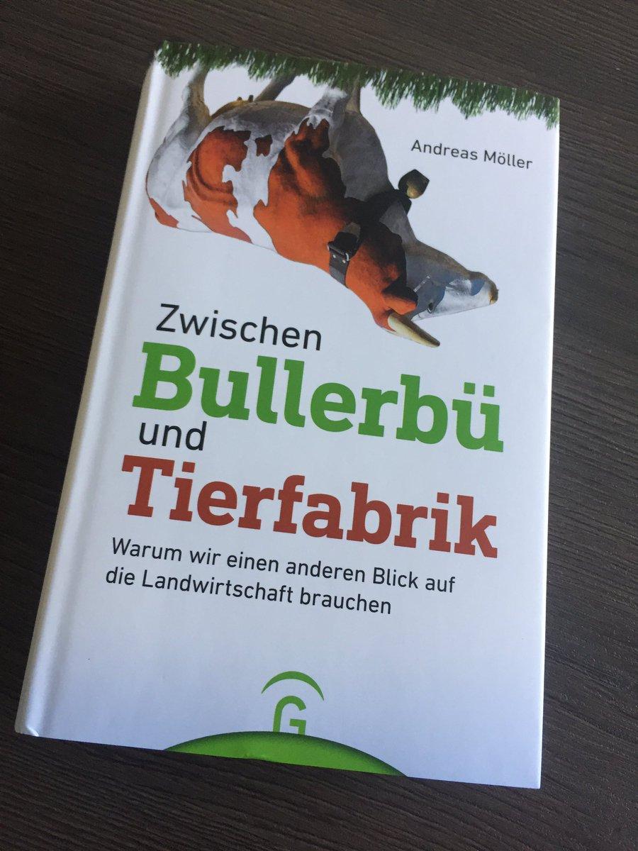 الوسم Bullerbü على تويتر