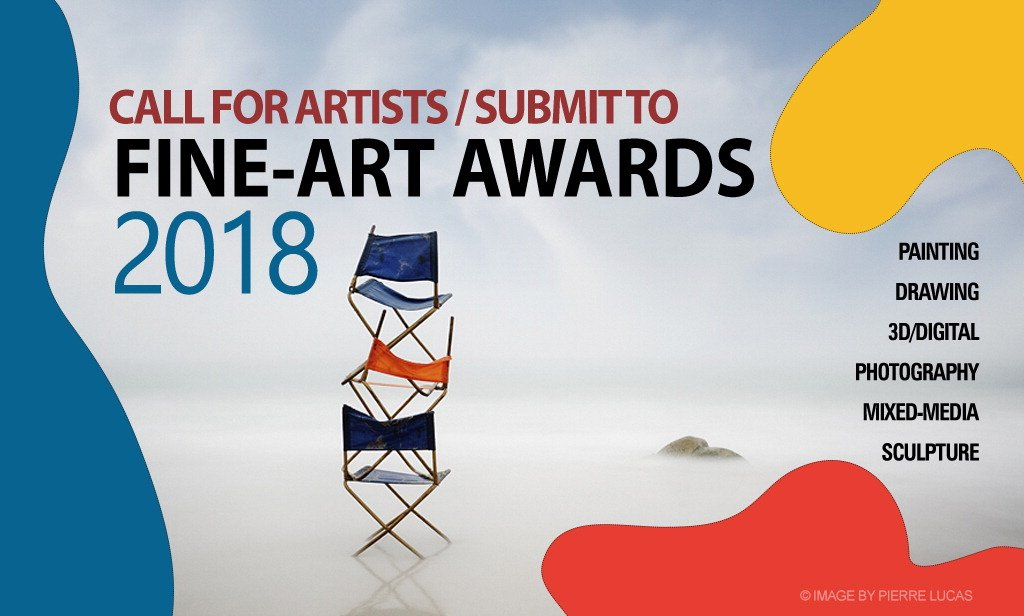 Art Limited on Twitter: