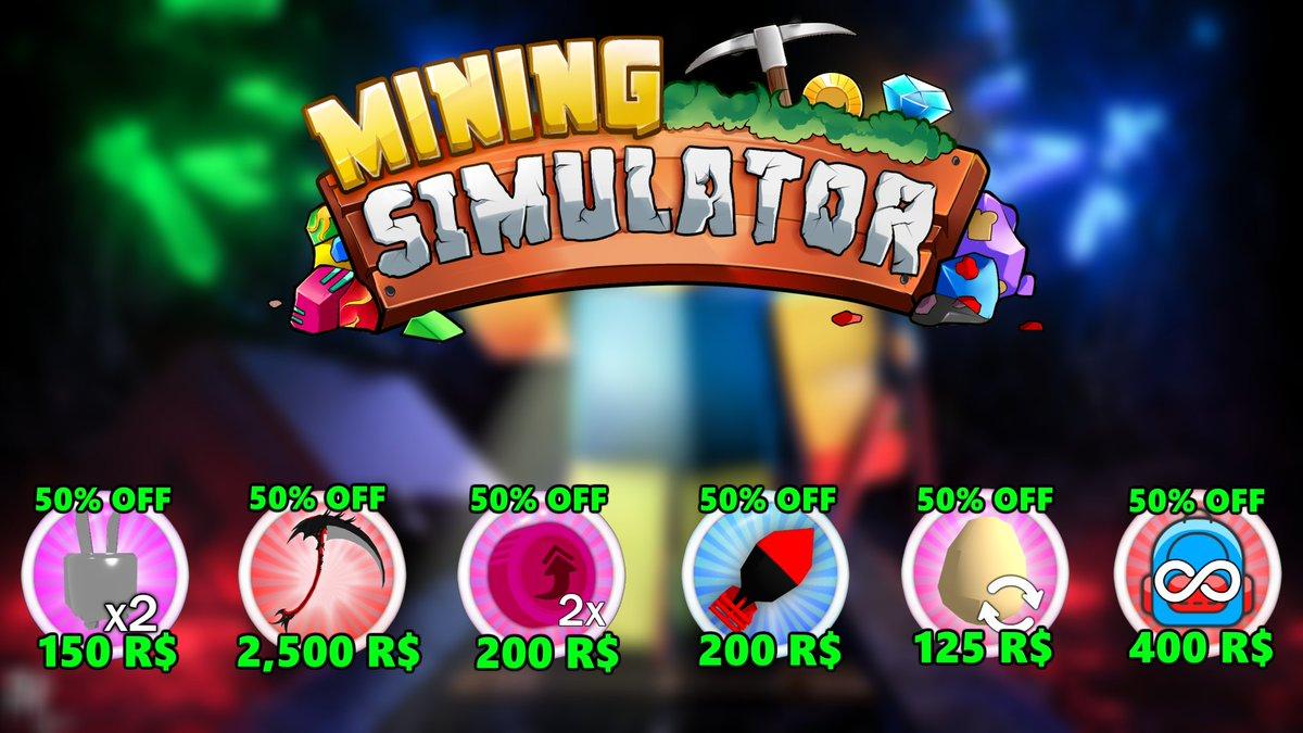 Isaac Mining Simulator