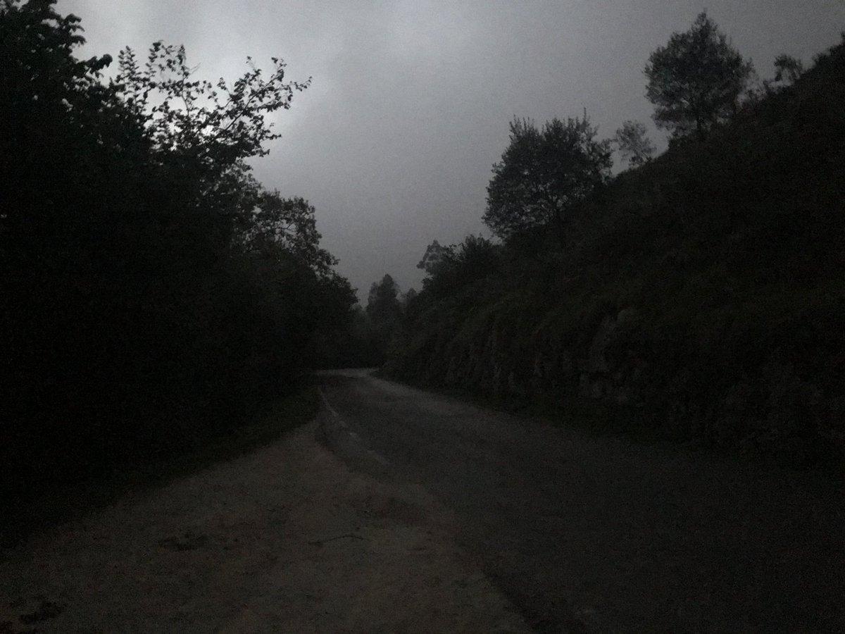 CERA: 42º Rallye Villa de Llanes [28-30 Septiembre] - Página 2 DoPTXgkWsAAfL_0