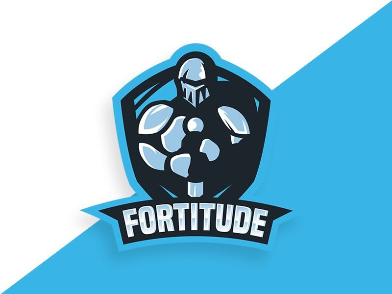 Fortitude Esports On Twitter Will Most Likely Be Announced Tomorrow