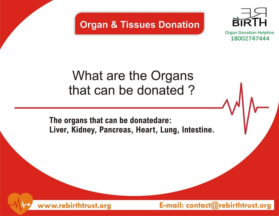 scholars argue that organ donation after death should be mandatory for research purposes Donating your organs for transplantation, or donating your body to medical science, is a very charitable act i myself do not believe that i will need my body or any of my body parts after i am dead (since i will not exist.