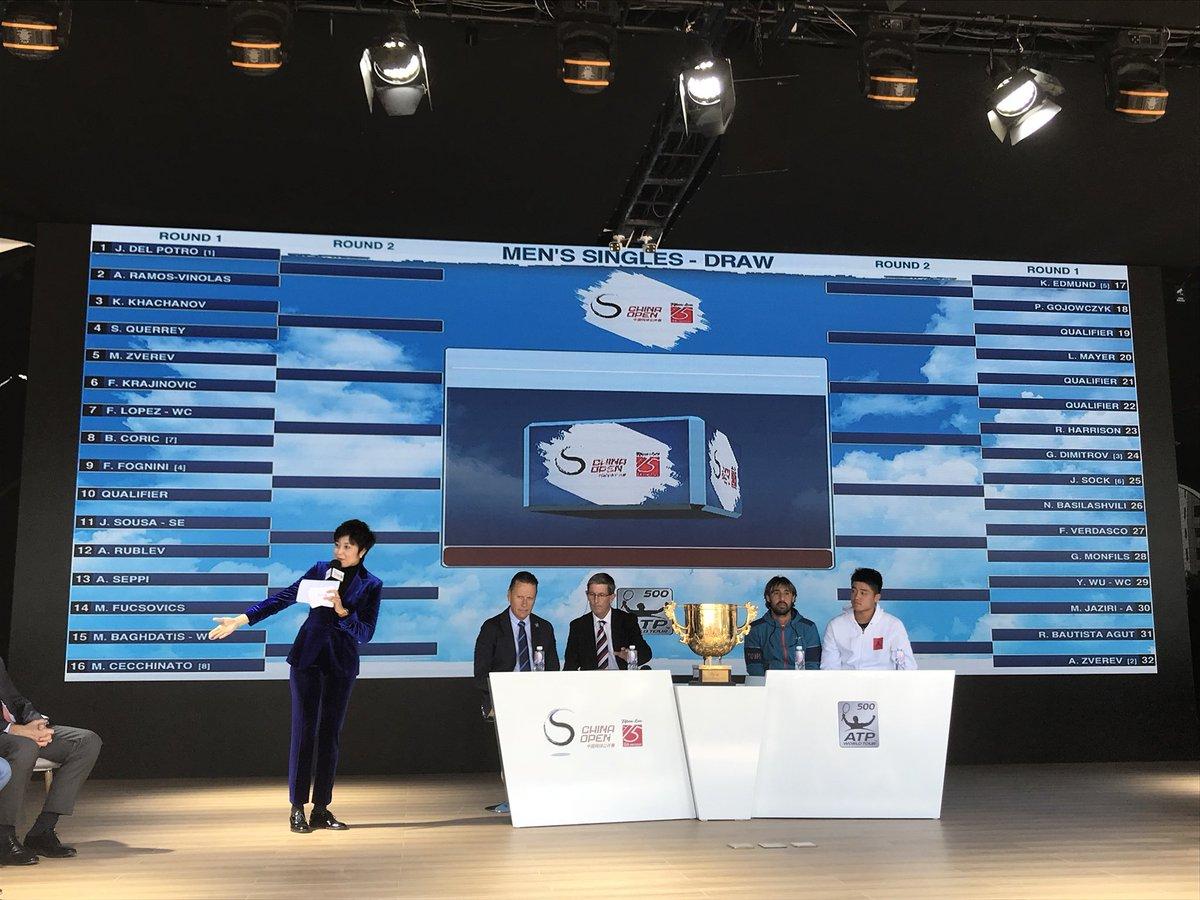 China Open 2018 ATP-500 DoPos65VAAAQcFM