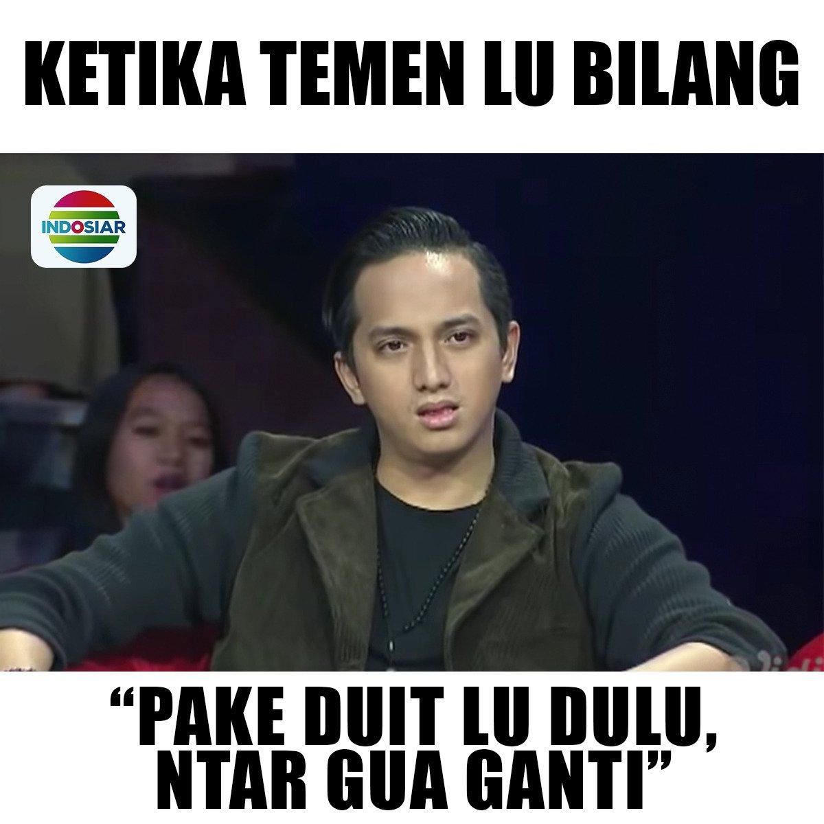 Gambar Meme Sinetron Azab Indosiar Guyonreceh