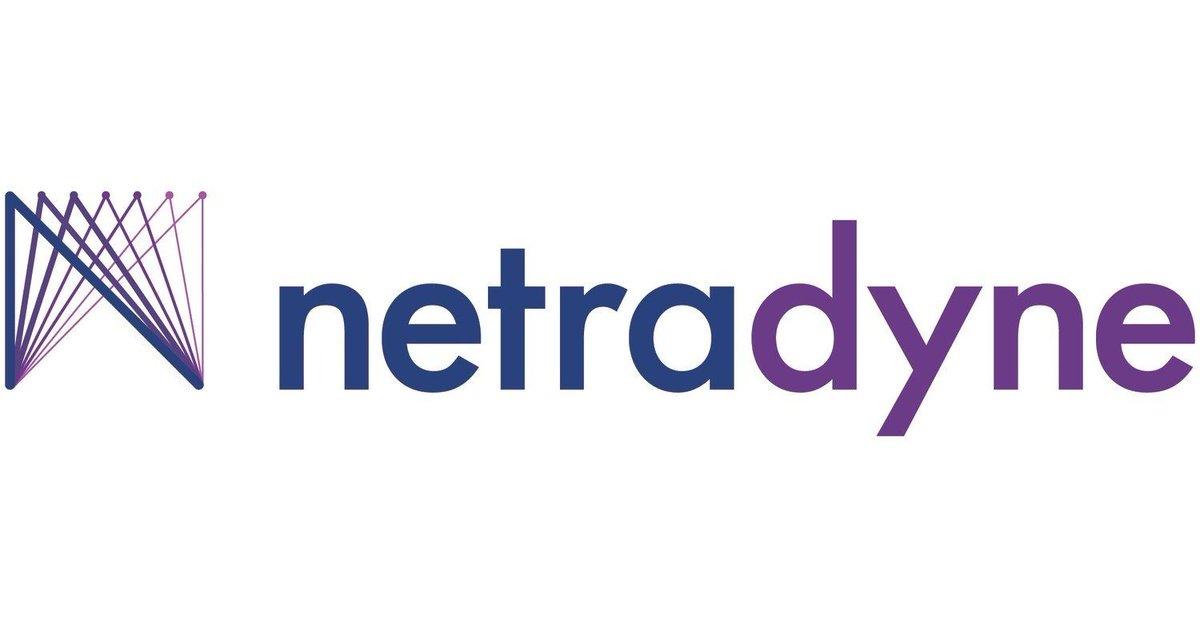 Image result for NetraDyne