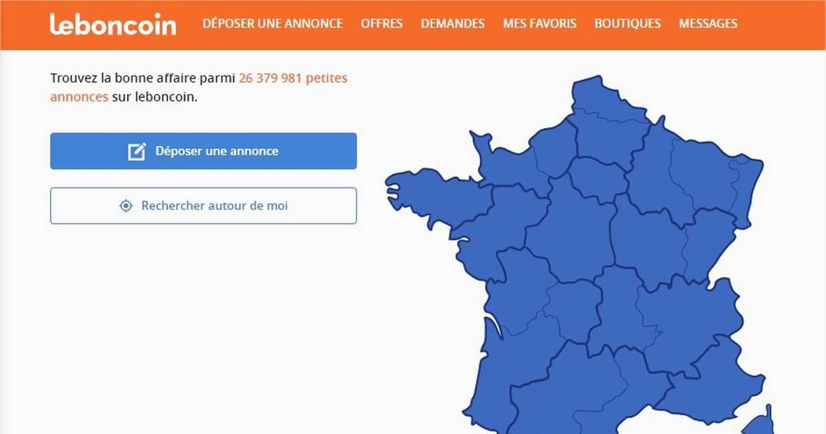 Ouest France On Twitter Vannes La Vente D Une Moto Sur