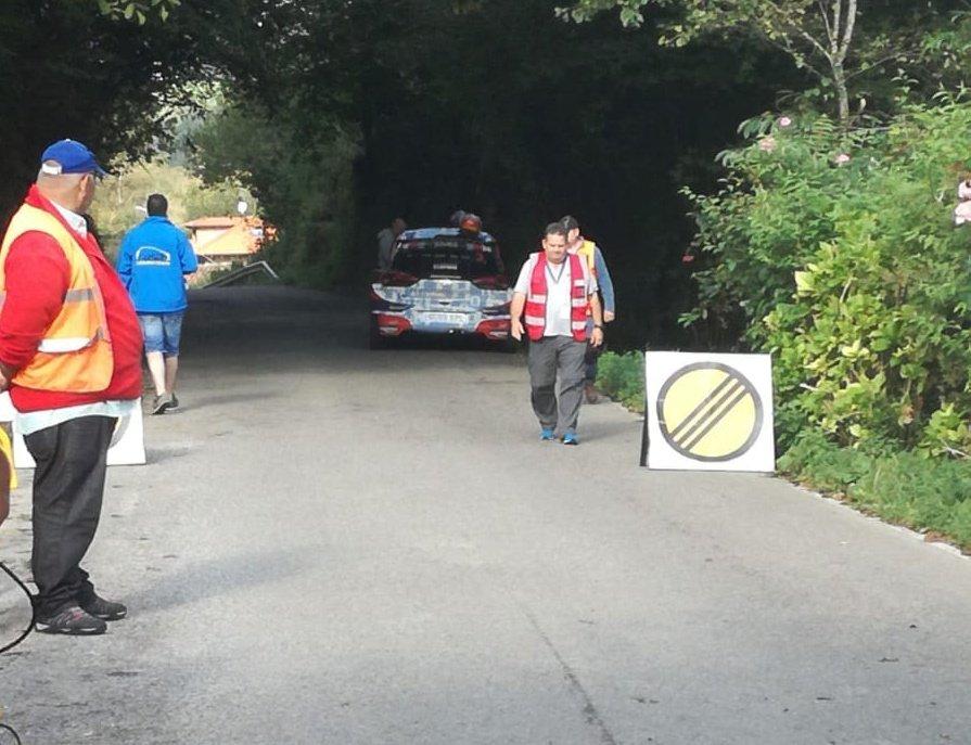 CERA: 42º Rallye Villa de Llanes [28-30 Septiembre] - Página 2 DoQErOfXgAAO9FE