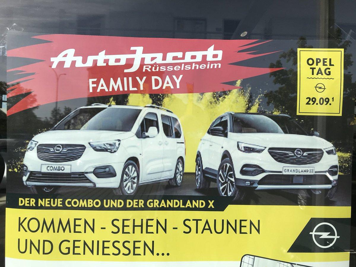 "harald hamprecht on twitter: ""volles haus bei #autojacob in"