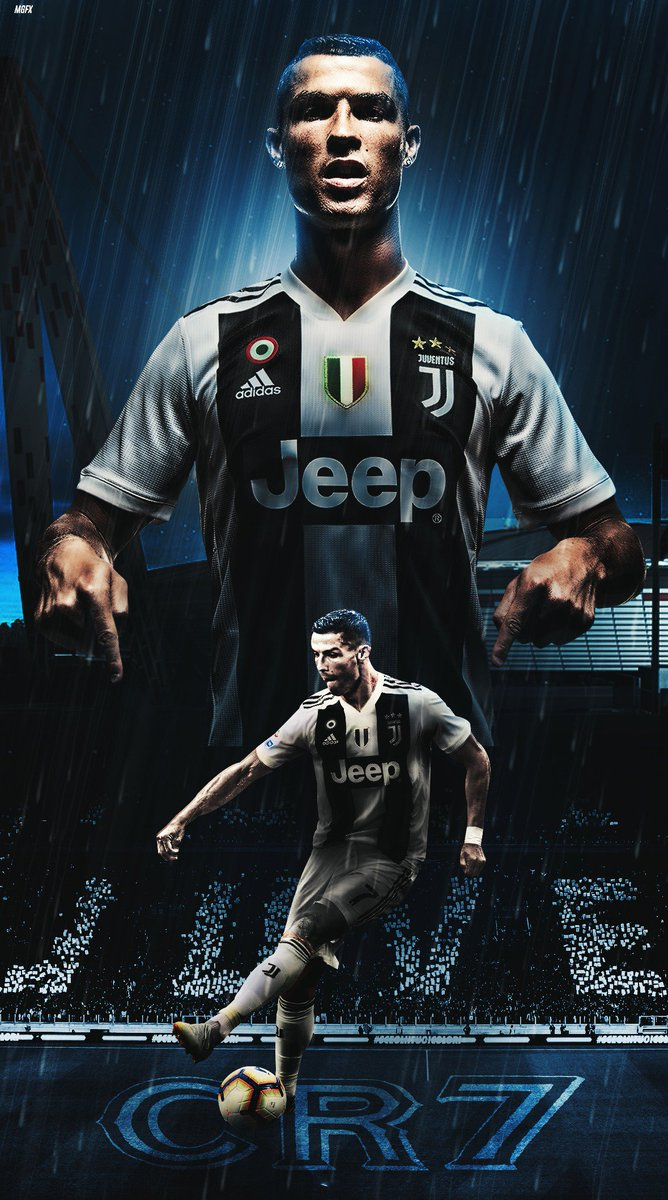 Mohammedgfx On Twitter Cristiano Ronaldo Wallpaper