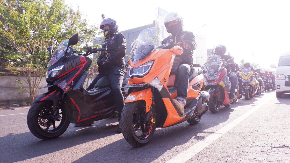 Fdr Tire On Twitter Bekerja Sama Dengan Kun Humanity System Perlengkapan Sekolah Untuk Anak Lombok Dibantu Bikers Bali Kegiatan Ini Diisi Pemberian Bantuan Beras Obat Obatan Juga Membangun Ruang Ramah Yang Diberi Nama